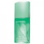ELIZABETH ARDEN Green Tea Intense EDP - 75ml