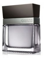 GUESS Seductive for Men EDT - 100ml
