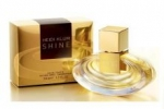 HEIDI KLUM Shine EDT - 50ml