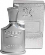 CREED Himalaya Millesime  Tester - 120ml