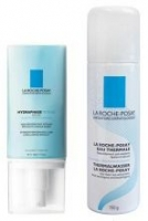 LA ROCHE POSAY Hydraphase Intense Riche SET - Dárková sada - 200ml