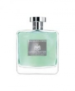 JACQUES FATH Green Water EDT Tester  - 100ml