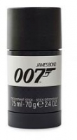 JAMES BOND James Bond 007 Deostick - 75ml