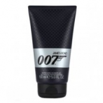 JAMES BOND James Bond 007 Sprchový gel  - 150ml