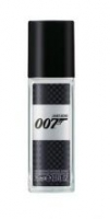 JAMES BOND James Bond 007 Deodorant - 75ml