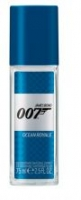 JAMES BOND Ocean Royale Deodorant - 75ml