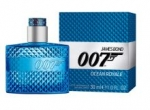 JAMES BOND Ocean Royale EDT - 50ml