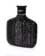 JOHN VARVATOS Artisan Black EDT Tester - 125ml