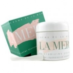 LA MER The Eye Balm Intense - Balzám na oční okolí - 15ml