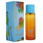 LANCASTER Summer Splash EDT - 100ml