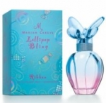 MARIAH CAREY Lollipop Bling Blue Ribbon EDP  - 30ml