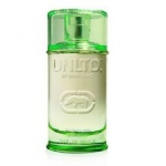 MARC ECKO Unlimited EDT  - 100ml