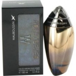 MAUBOUSSIN M Generation EDP  - 100ml