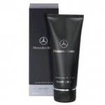 MERCEDES BENZ Mercedes Benz For Men After Shave Balsam ( balzám po holení )  - 100ml