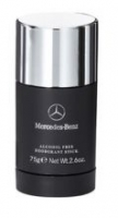 MERCEDES BENZ Mercedes Benz For Men Deostick - 75ml