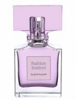NAF NAF Fashion Instinct EDT Tester - 100ml