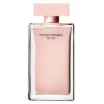 NARCISO RODRIGUEZ Narciso Rodriguez for Her EDP - 100ml