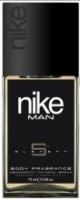 NIKE 5th Element for Men Deodorant - 75ml