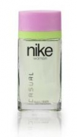 NIKE Casual Woman EDT - 25ml