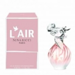 NINA RICCI L´Air EDP Tester - 100ml