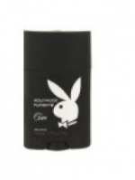 PLAYBOY Hollywood Deostick  - 51.0g