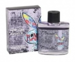PLAYBOY New York After Shave ( voda po holení ) - 100ml