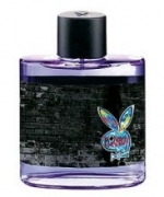 PLAYBOY New York EDT - 100ml