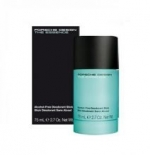PORSCHE DESIGN The Essence for Men Deostick - 75ml