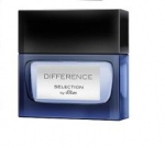 S.OLIVER Difference Men After Shave ( voda po holení )  - 50ml