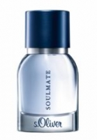 S.OLIVER Soulmate Man After Shave ( voda po holení )  - 50ml