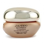 SHISEIDO BENEFIANCE Concentrated Anti Wrinkle Eye Cream - Koncentrovaný oční krém proti vráskám - 15ml