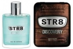 STR8 Discovery EDT - 50ml