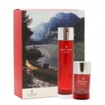 SWISS ARMY Victorinox for Her Dárková sada EDT 100 ml a deostick Victorinox for Her 75 ml - 100ml