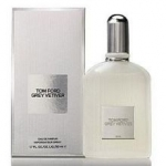TOM FORD Grey Vetiver EDP - 100ml