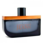 TRUSSARDI PARFUMS Jeans Men EDT - 100ml