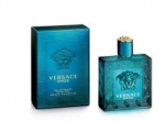 VERSACE Eros EDT - 50ml