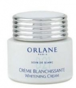 ORLANE Whitening Cream - Bělící krém - 30ml