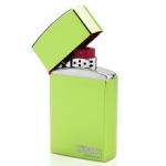 ZIPPO The Original Green EDT - 90ml