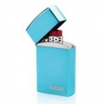 ZIPPO The Original Blue EDT - 90ml