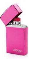 ZIPPO The Original Pink EDT - 90ml